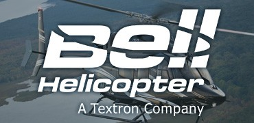 BELL HELICOPTER CANADA